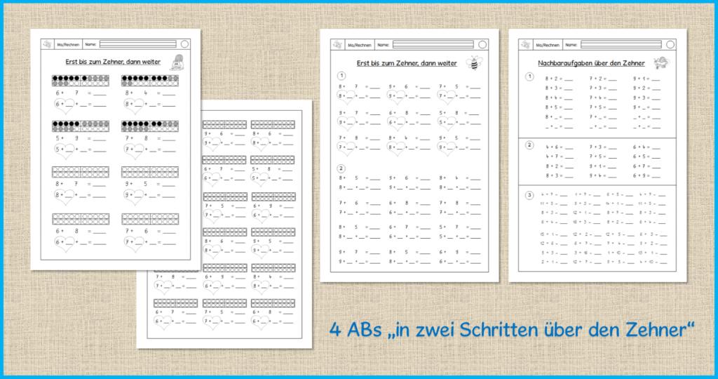 Fein Herz Dissektion Arbeitsblatt Zeitgenössisch - Mathe ...