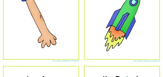 Berühmt Farbbild Online Ideen - Ideen färben - blsbooks.com