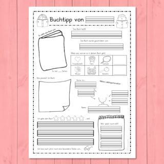 Download Mein Lieblingsbuch 3 4 Klasse Klara
